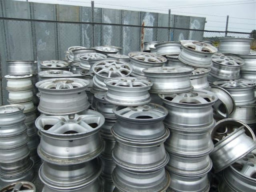 Cash-For-Alloy-Wheels