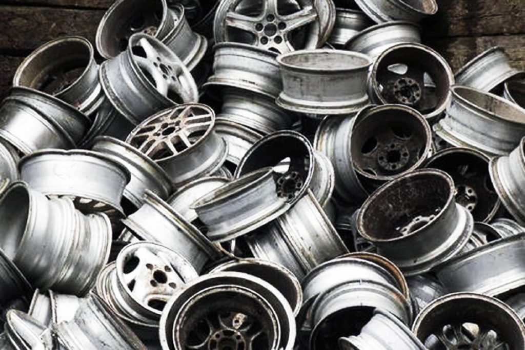 How to Understand That It's Time to Scrap Your Car